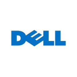 Dell Keyboard Shroud EU Dual Pointing Tastatur (HRW2N)