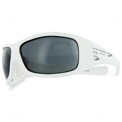 Kini Red Bull Sonnenbrille Gloryfy G3 Wings for Life white