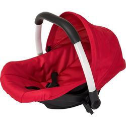 BRIO® Puppen Autositz Puppen-Autositz für Spin Puppenwagen, (1-tlg)