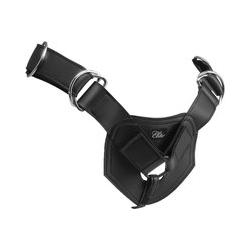 "Harness ""Universal Heavy-Duty Harness"", bis zu 132 cm Taillenumfang"