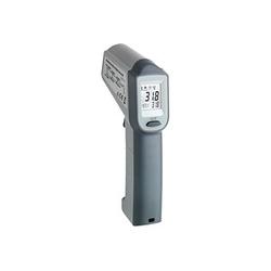 TFA® Infrarot-Thermometer 31.1132