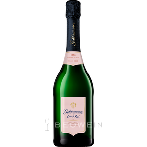 Geldermann Grand Rosé 0,75 l