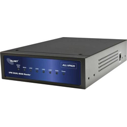 Allnet ALL-VPN20 LAN-Router