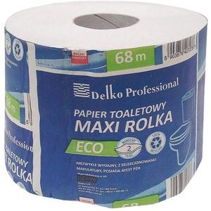 Delko Delko-Papband_W Toilettenpapier