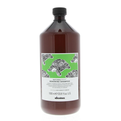 Davines Shampoo Natural Tech Renewing Shampoo