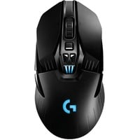 Logitech G903 Wireless Gaming Mouse (910-005084)