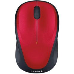 Logitech Logitech® M235 Wireless Maus Maus