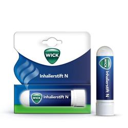 WICK Inhalierstift N 1 St