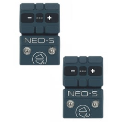 Sidas - Neo S (700) - Heizsocken