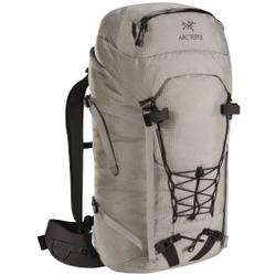 Arc'teryx - Alpha AR 35 Backpack Pegasus - Tourenrucksäcke