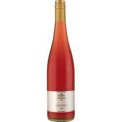 Sonnenhof Samtrot rosé mild QbA