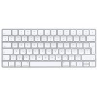 Apple Magic Bluetooth Keyboard CZ (MLA22CZ/A)