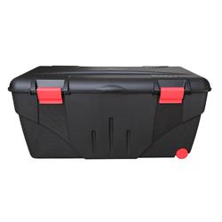 ONDIS24 Aufbewahrungsbox Aufbewahrungsbox Malle 85 l