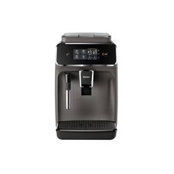Philips Kaffeevollautomat Philips EP2224/10 Kaffeevollautomat