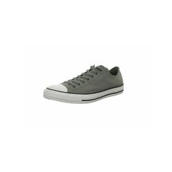 Schnürschuhe Converse dunkel-grau