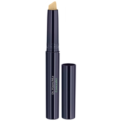 Concealer 03 Muskatnuss 2.5ml