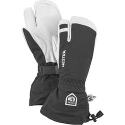Hestra - Army Leather Heli Sk - Skihandschuhe - Größe: 10