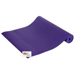 yogabox Yogamatte Yogilino Kinderyogamatte lila