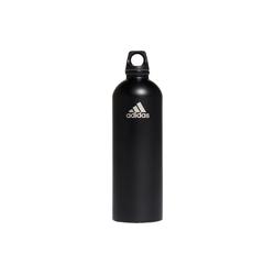 adidas Performance Trinkflasche Steel Trinkflasche 750 ml