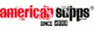 American Supps Deutschland GmbH