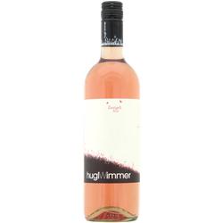 Hugl/Wimmer Zweigelt Rosé