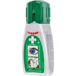 Cederroth Augendusche im Taschenformat 235ml