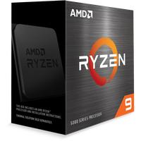 AMD Ryzen 9 5950X Prozessor