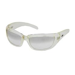 SMITH CHOPPER Sonnenbrille crystal/clear gradient mirror
