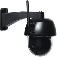 Denver IP-Tag/Nacht-Kamera IPO-2030 HD WLAN