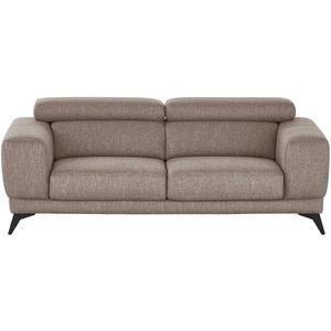 Sofa  Opera ¦ beige