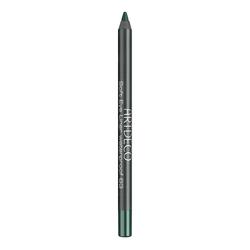 Soft Eye Liner Waterproof 63 1,2g