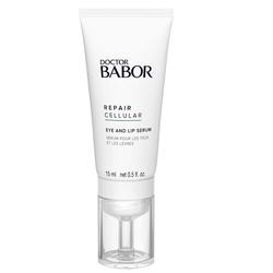 BABOR Doctor Babor Repair Cellular Lip & Eye Serum 15 ml