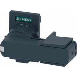 Siemens Indus.Sector Direktantrieb 3KD9201-0