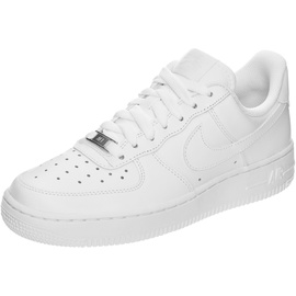Nike Air Force 1 '07 Low white, 40.5