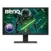 BenQ GL2480 24