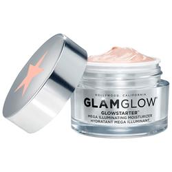 Glamglow Nude Glow Gesichtscreme 50g Damen