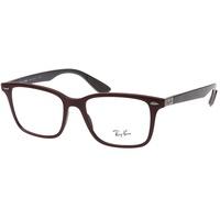 Billige Gleitsichtbrille