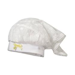MAXIMO Kopftuch Kopftuch für Mädchen 49