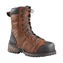 Baffin Thermostiefel Hudson Winterstiefel 11