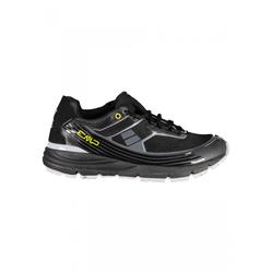 Kursa Trail Shoe