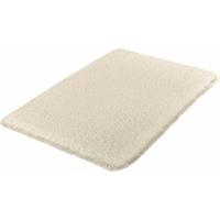 Meusch Super Soft (70x120 cm) natur