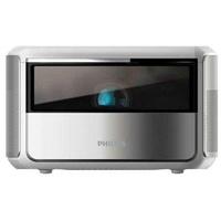 Philips Screeneo S6 DLP