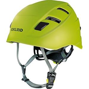 EDELRID Zodiac Helm Oasis 2021 Snowboardhelm