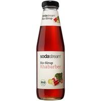 Sodastream Rhabarber 500 ml
