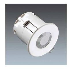 Zumtobel Group PIR-Detektor SWITCHLITE #96239821