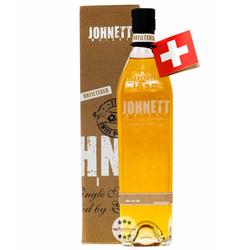 Etter Johnett Whisky