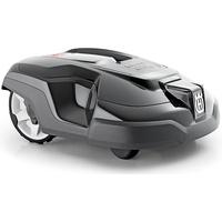 Husqvarna Automower 310 Modell 2020