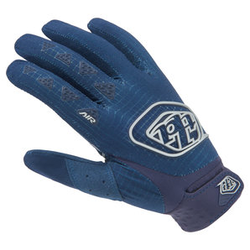 Troy Lee Designs Air Glove Handschuhe blau M