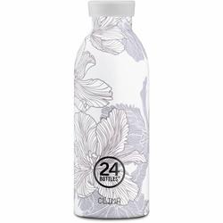 24Bottles Infuser Clima Trinkflasche 500 ml cloud-mist