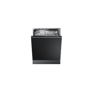 Teka DFI 46700 Einbau-Geschirrspüler, vollintegriert